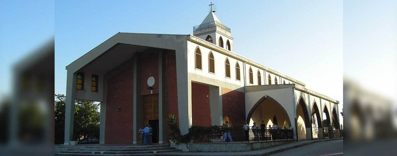 Santuario-Maria-SS.ma-del-BOSCO1-1